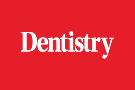 dentistry_flatlogo-600x400