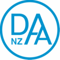 nzdaa logo - Copy