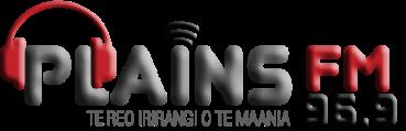 PlainsFM_Logo