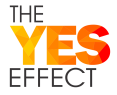 _The_YES_Effect_Logo