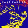 FF Podcast