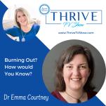 THRIVE-TV-SHOW-Dr-Emma-Courtney